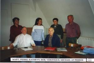 19 Oct 2002