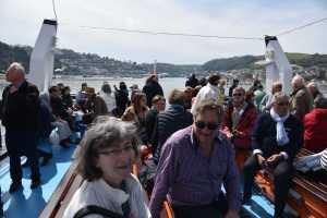Day 1.1 - Dart river cruise on the MV Dart Explorer (003)